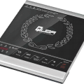 Induction Cooker 6610
