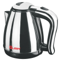 Electric Kettle 3311