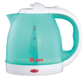 Electric Kettle 1011