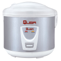 Rice Cooker R202
