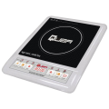 Induction Cooker 1110