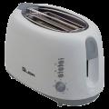 POP UP Toaster B-07