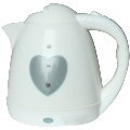 Electric Kettle 2211