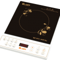 Induction Cooker 8810