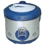 RICE COOKER R122