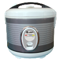RICE COOKER R772
