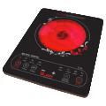 INFRA RED COOKER I 10