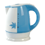 Electric Kettle 1111