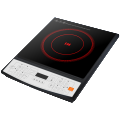 Induction Cooker 2510