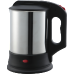Electric Kettle 7011