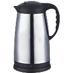 Electric Kettle 7111