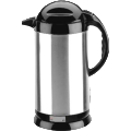 Electric Kettle 7611