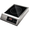 Commercial Induction Cooker C110