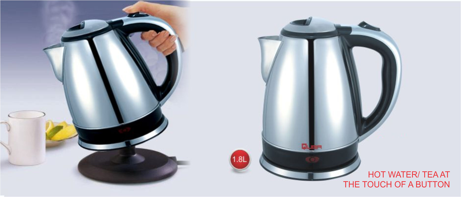 Kitchen Appliance Online Shopping India