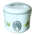 RICE COOKER R132