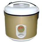 RICE COOKER R882
