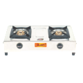 STAINLESS STEEL COOKTOP SG102