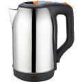 Electric Kettle 3411
